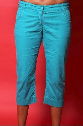 Pantalone Armani modello capri