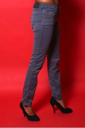 Pantalone Armani Jeans aderente
