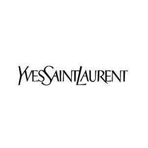 Yves Saint Lauren