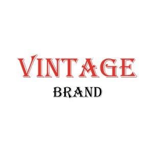 Vintage Vari Brand